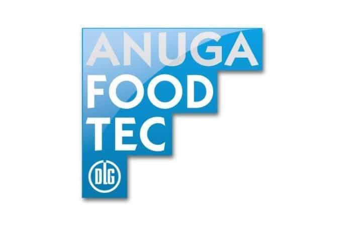 Anuga food tech er tours hotels