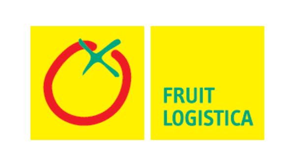 fruit logsitica