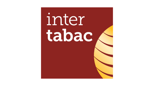InterTabac World's Largest Trade Fair for Tobacco Products and Smoking Accessories.