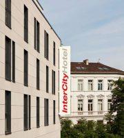 intercity bonn Cologne Ertours anuga 2021